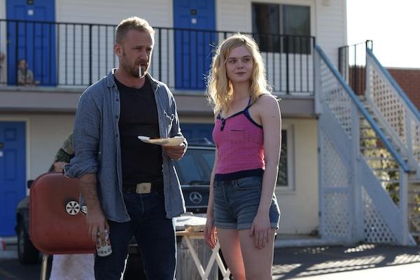 """Résultat de recherche d'images pour """"Galveston film blog"""""""