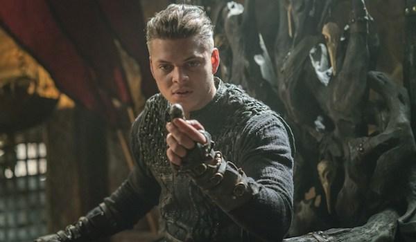 vikings season 5 episode 16 the buddha tv show trailer history