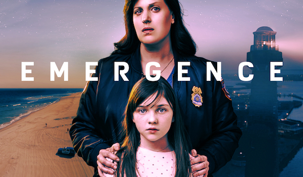 emergence  2019  tv show trailer  allison tolman finds