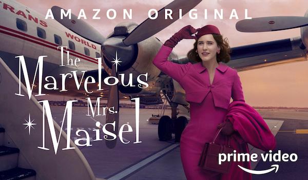 rachel-brosnahan-the-marvelous-mrs-maise