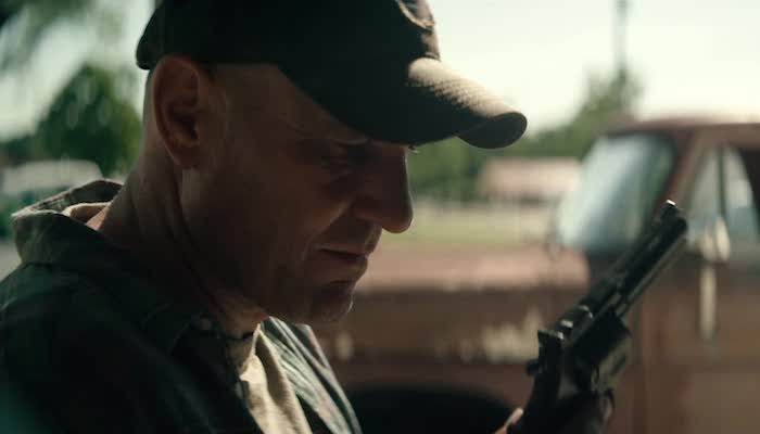 THE BIG UGLY (2020) Movie Trailer: Vinnie Jones wants Revenge when His Girl  is Killed During a Money-laundering Deal | FilmBook