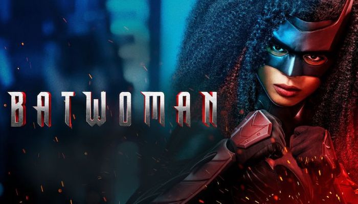BATWOMAN: Season 2, Episode 2: Prior Criminal History Plot Synopsis,  Director, & Air Date [The CW]   FilmBook