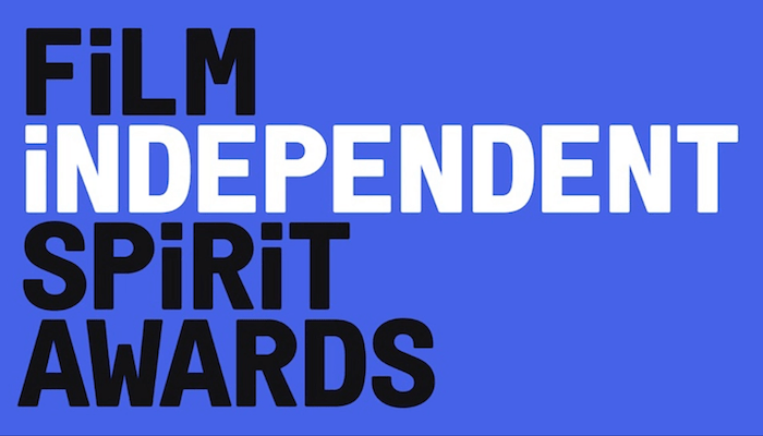 Film Independent Spirit Awards 2021 Nominations: NEVER RARELY SOMETIMES ALWAYS, LITTLE AMERICA, MINARI, & More