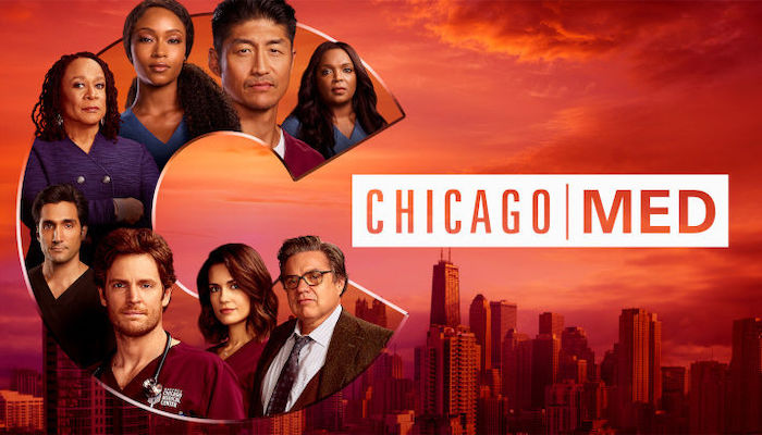 CHICAGO MED: Season 6, Episode 8: Fathers and Mothers, Daughters and Sons Plot Synopsis & Air Date [NBC] | FilmBook