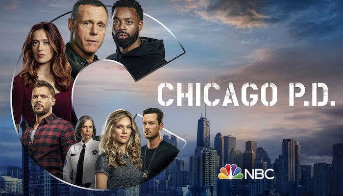 CHICAGO PD: Season 8, Episode 8: Protect And Serve Plot Synopsis & Air Date [NBC] | FilmBook