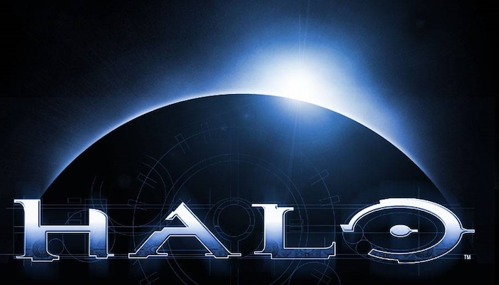 HALO: Video game-adaptation TV Show Moves From Showtime to Paramount+ | FilmBook