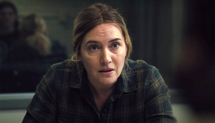 MARE OF EASTTOWN Trailer: Kate Winslet's Life Begins to Unravel as she Investigates a Murder in HBO's 2021 TV Mini-series   FilmBook