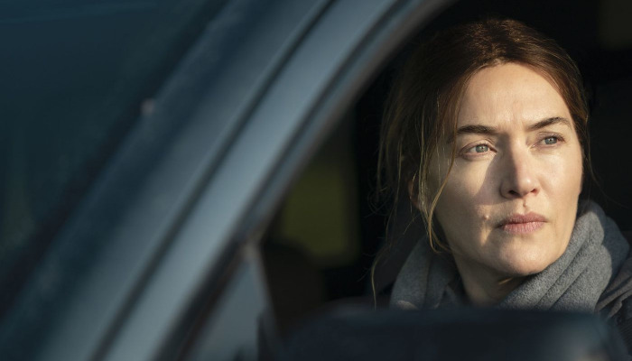 MARE OF EASTTOWN: Detective Kate Winslet investigates a Local Murder in HBO's 2021 Mini-series This April   FilmBook