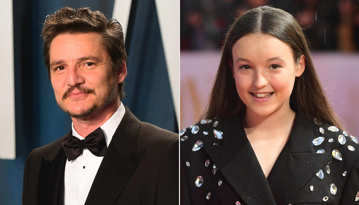 THE LAST OF US: Pedro Pascal & Bella Ramsey cast in the Lead TV Series Roles for HBO's Video Game Adaptation | FilmBook