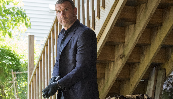 RAY DONOVAN: Feature-length Movie starring TV Series Stars Liev Schreiber & Jon Voight in the Works at Showtime