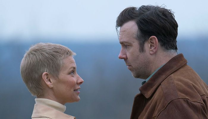 Jason Sudeikis Evangeline Lilly South Of Heaven