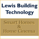 Lewis Building Technology
